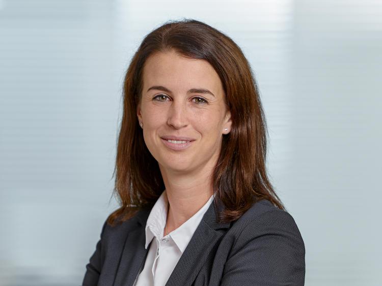 Leonard Anne Katrin Union Investment