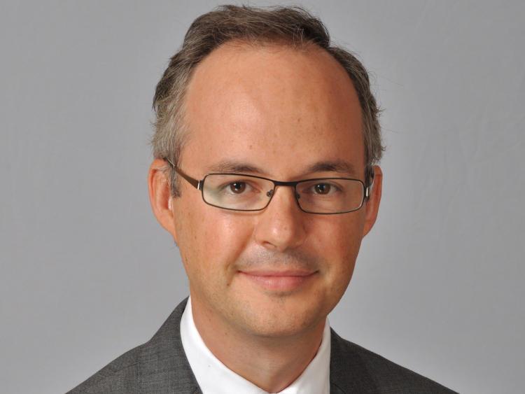 Ripert Gautier Carmignac