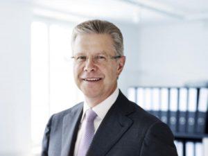 Ronner Felix Reuss Private Group