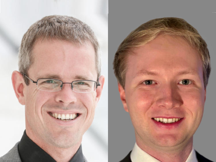 Eling Prof. Dr. Martin und Jaenicke Christoph PensExpert