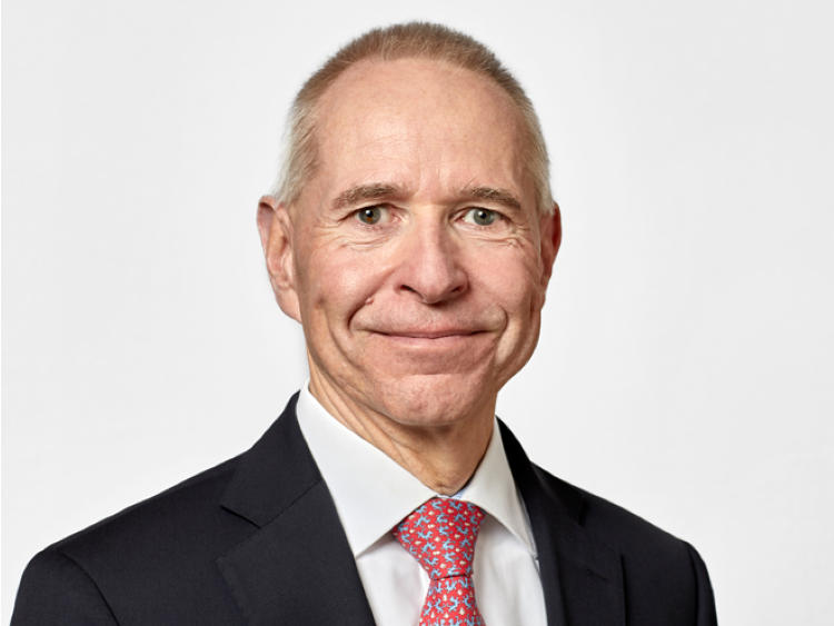Isele Stephanino Zürcher Kantonalbank
