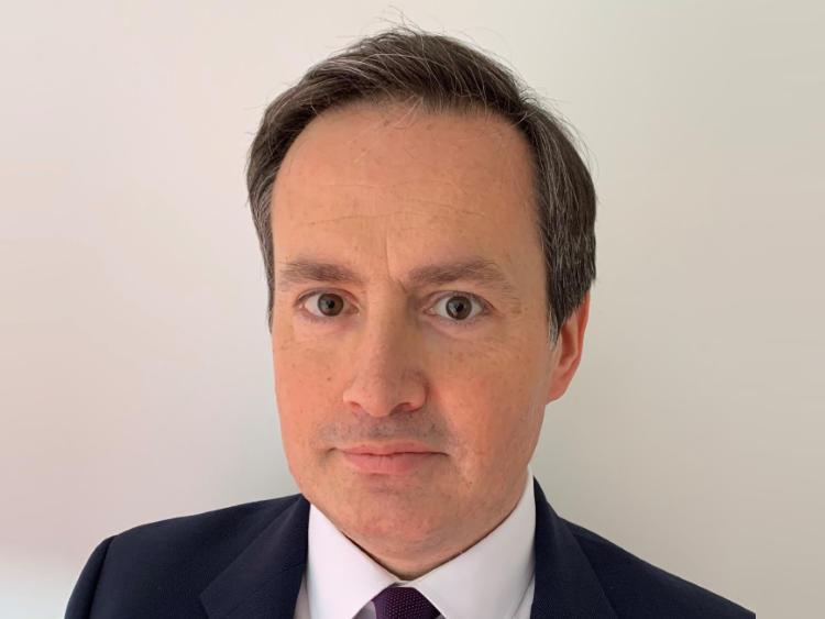 Labbé Jean-Christophe Decalia