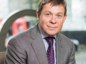Pearson Stephen Jupiter