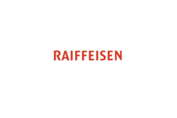 Raiffeisen Vorsorgebarometer – Verständnis für höheres Rentenalter wächst