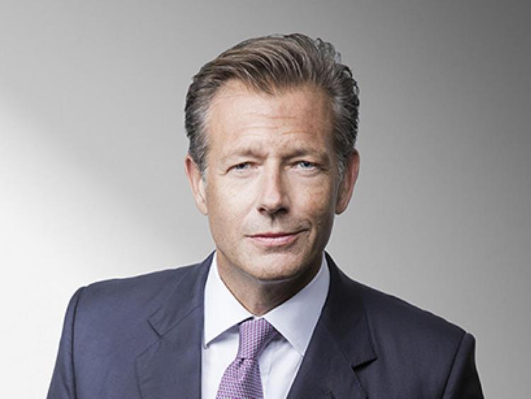 Reyl François Reyl