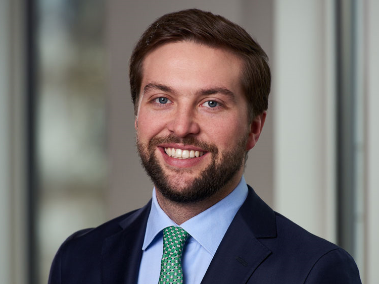 Braun Christophe Capital Group
