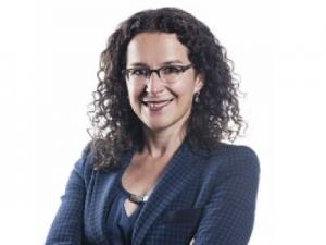 Döbeli Sabine SSF ESG
