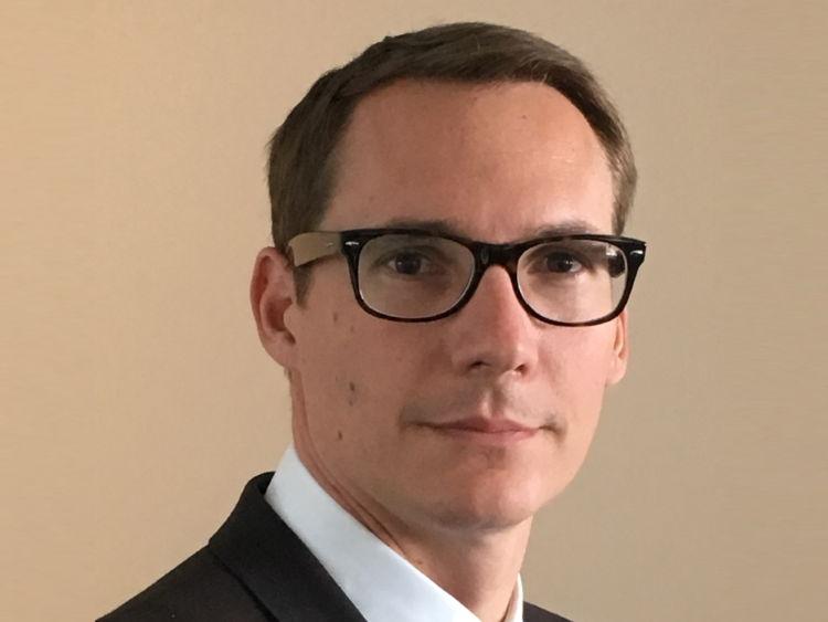 Decalia Schweizer Pionier der Kreislaufwirtschaft