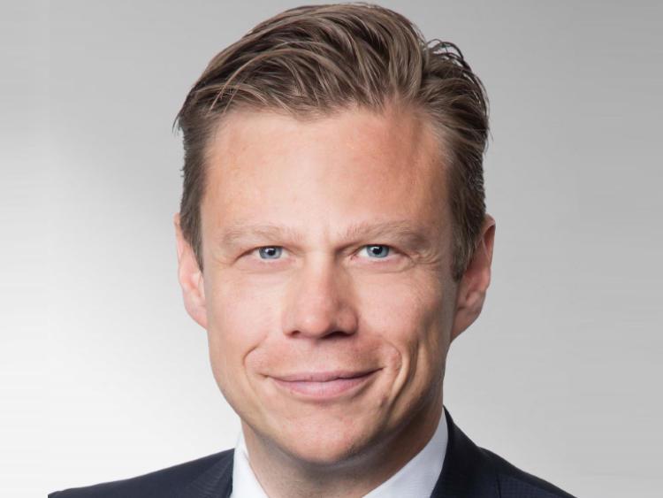 Soderholm Andreas Reyl