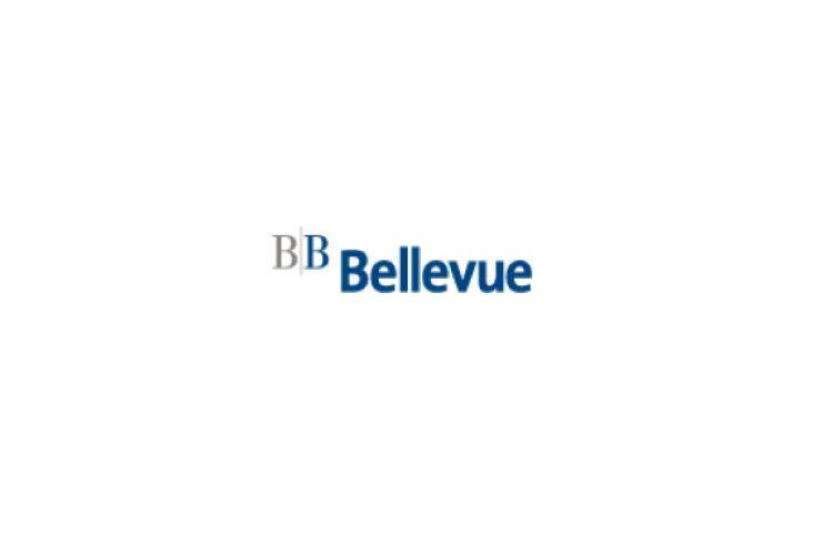 Bellevue Group