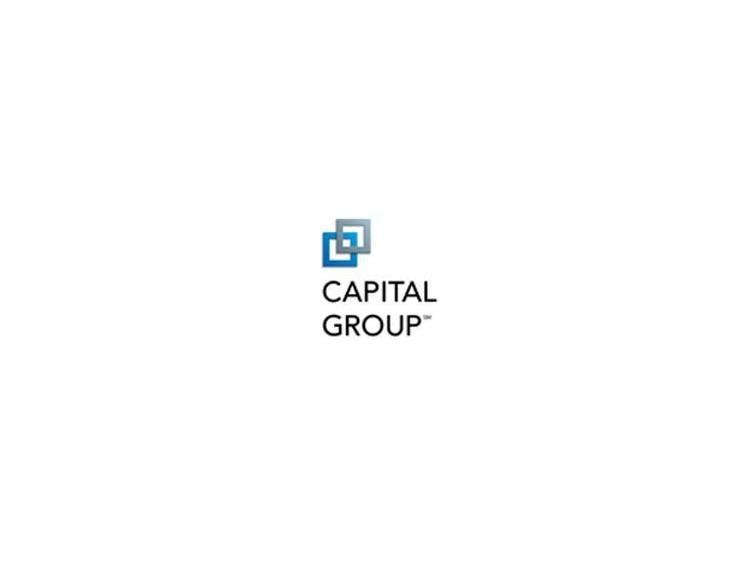 Capital Group : Brexit: Ende gut, alles gut, gar nichts gut?