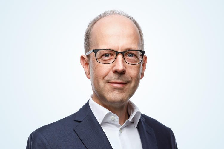 Heller Thomas Schwyzer Kantonalbank