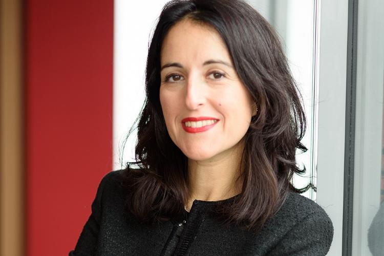 Lahmy Nathalie Carmignac