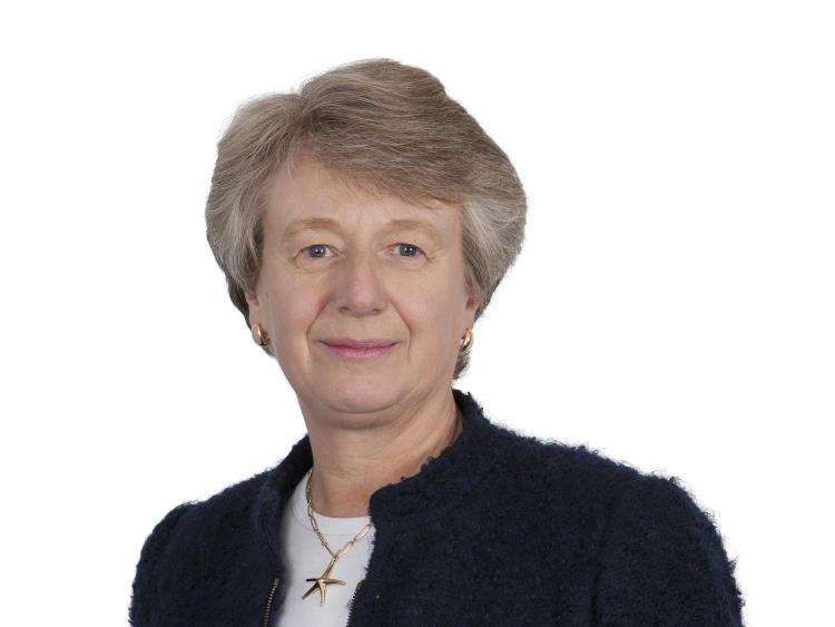 Steele Ann Columbia Threadneedle Investments