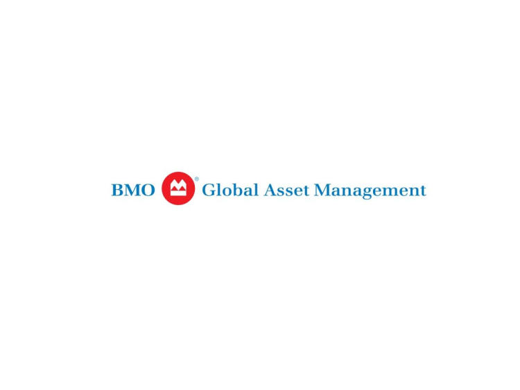 BMO GAM lanciert Responsible China A-Shares Fonds