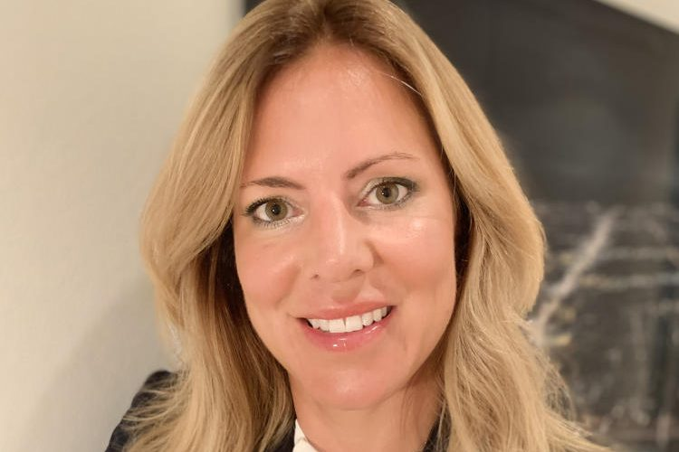 Amundi ernennt Juliette Heer zum Co-Head of Institutional Swiss Clients