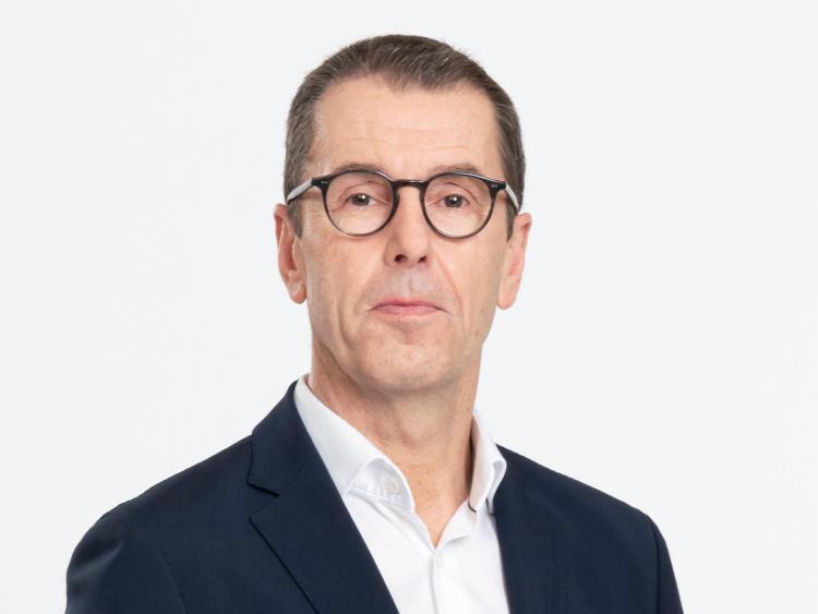 Reinke Hans Joachim Union Investment