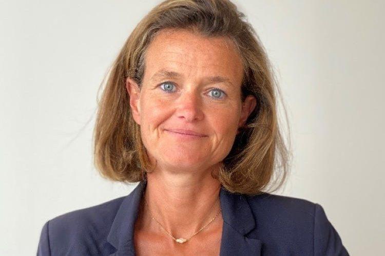 Chapuis Dorothée Societe Generale Private Banking