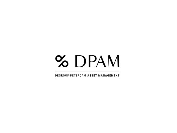 DPAM: Geteiltes Wissen zum Thema Nachhaltigkeit