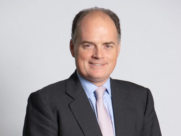 BlackRock legt ersten UCITS Themen-Fonds