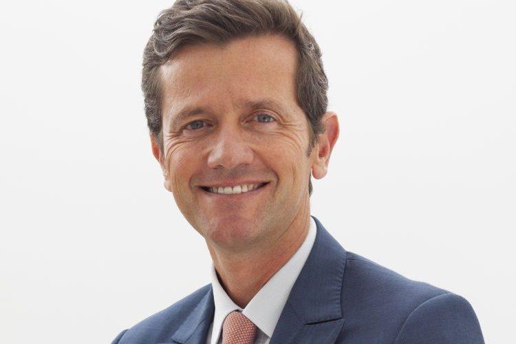 Mathieu Gerald - Barclays Private Bank