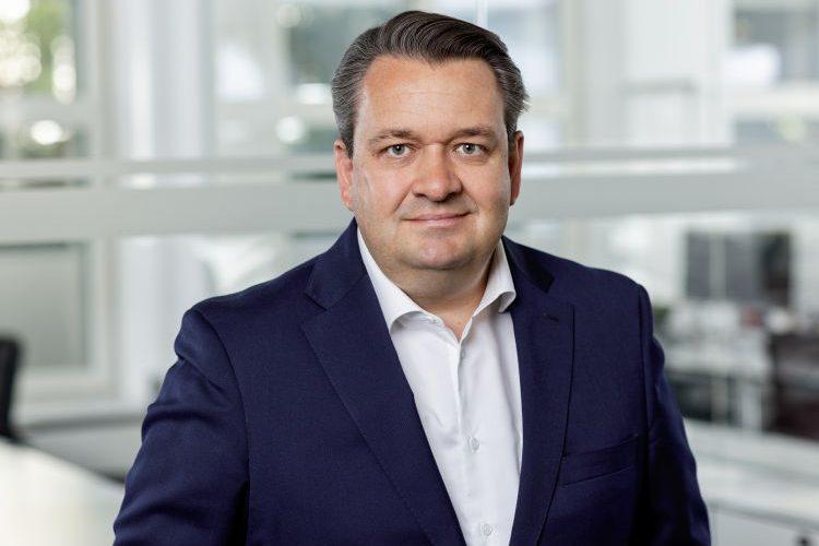 Schröter Christian Clarus Capital