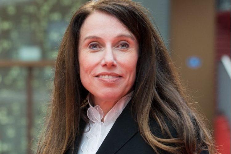 Helen Fricker übernimmt die Leitung des Departements Raiffeisenbank Services