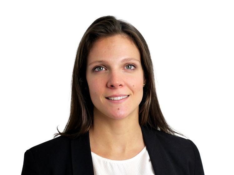 Norris Sarah Aberdeen Standard Investments