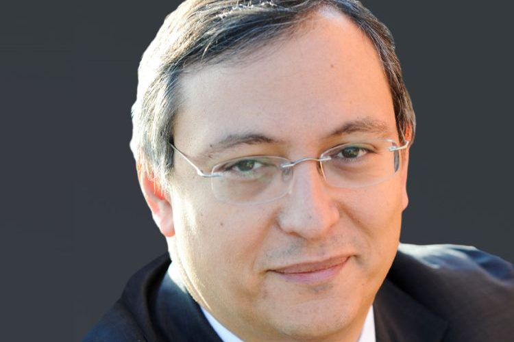 iM Global Partner: OYSTER Sustainable Europe erhält SRI-Label