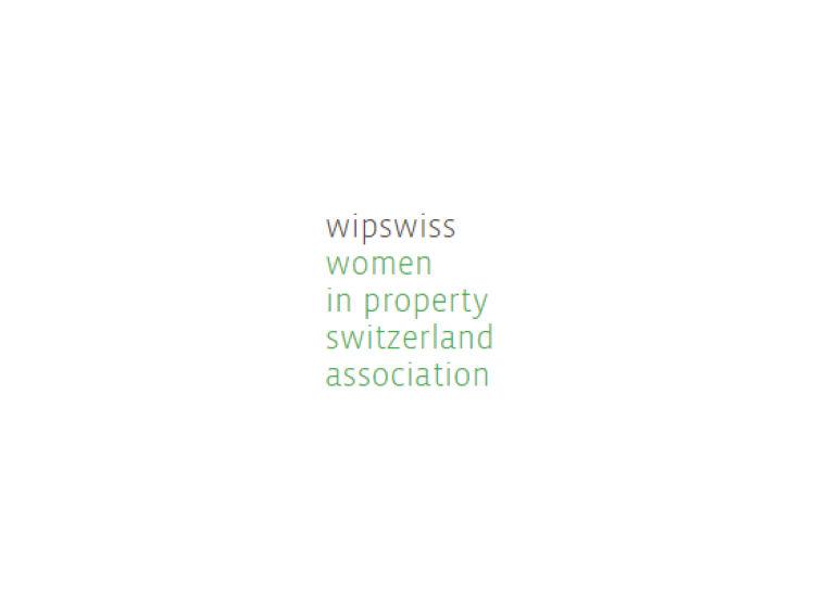WIPSWISS