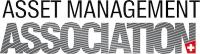 Asset Management Association