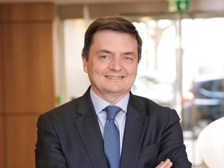 Bommelaer Adrien LFDE