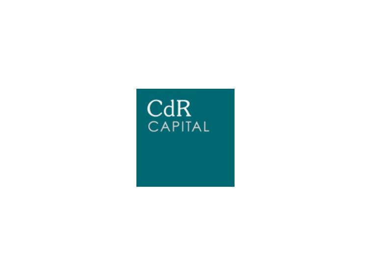CDR CAPITAL