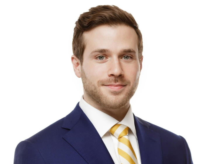 Cianflone Marco Sectoral Asset Management