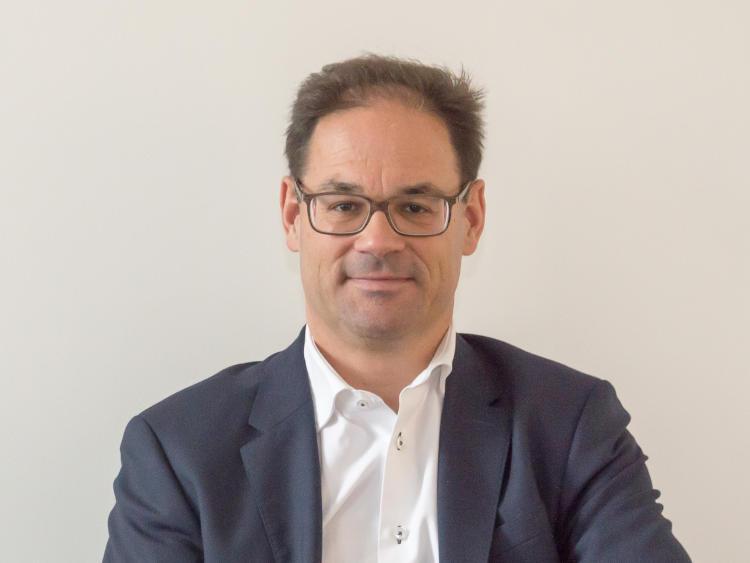 Privatbank Gonet & Cie SA eröffnet Büro in Zürich