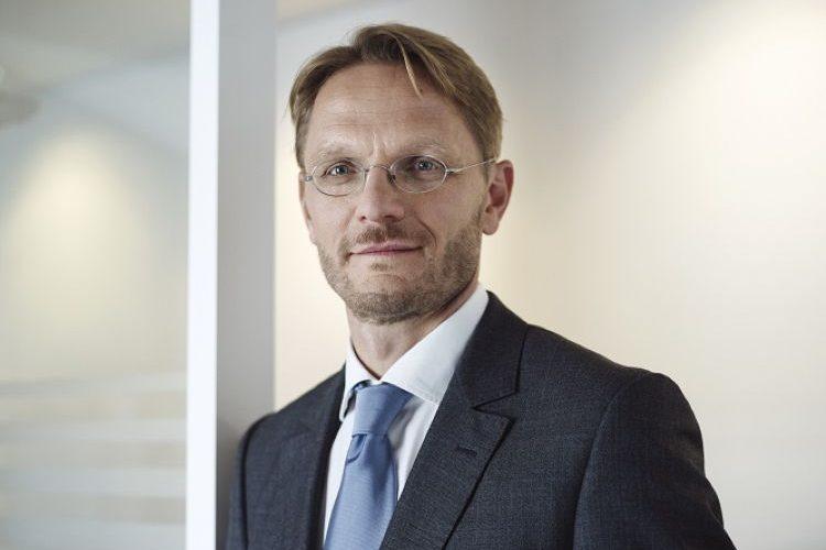 Comgest Plus-Fonds mit zweithöchster Bewertung beim FNG-Siegel