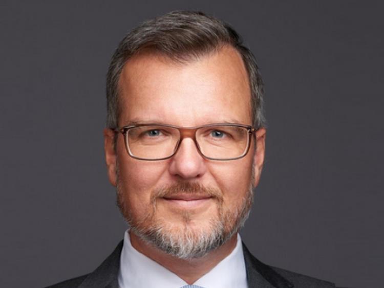 Schwarzmann Christoph Bantleon