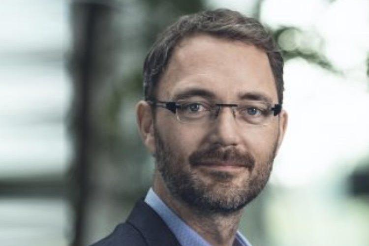 Sørensen Thomas Nordea
