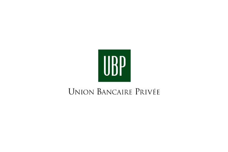 UBP Ausblick 2021: Schöne neue Welt