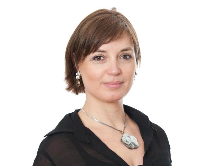 Mortier Ophélie DPAM ESG